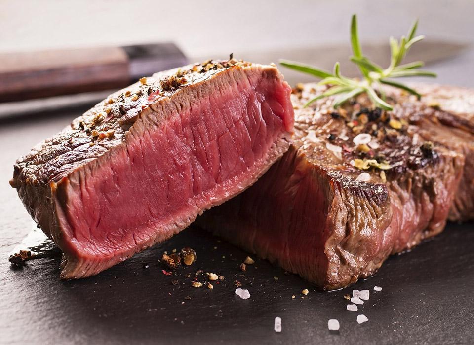 LR_IWP_Steak