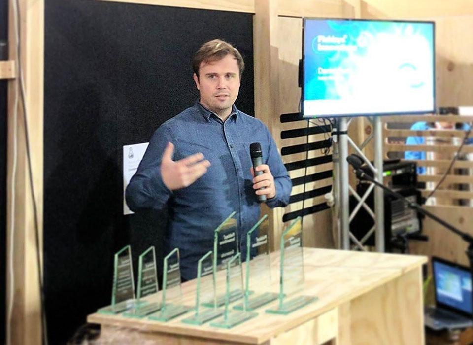 Fieldays-Awards