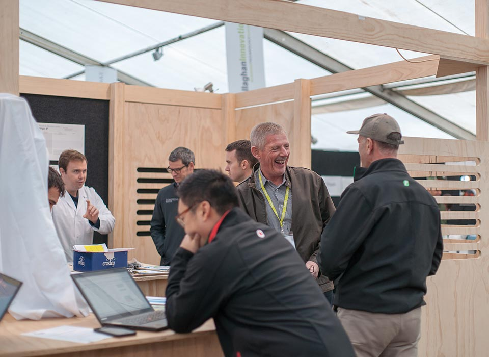 Fieldays-Lab