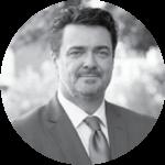 Dr Matt Glenn - CEO - Robotics Plus